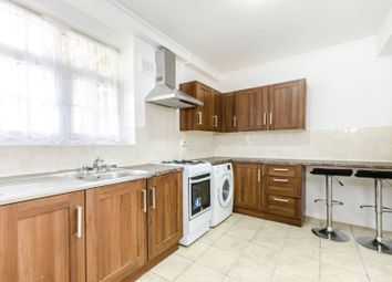 Thumbnail 1 bedroom flat for sale in Dog Kennel Hill, East Dulwich