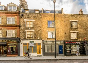 Thumbnail Studio for sale in Kings Cross Road, King's Cross, London WC1X9Db