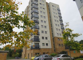 Thumbnail 1 bed flat for sale in Priestley Road, Basingstoke
