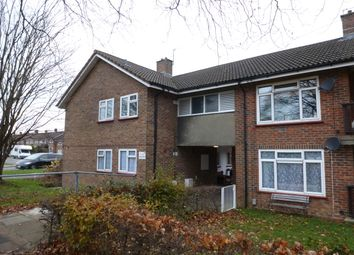 1 bed maisonette to rent in Monksfield, Crawley RH10
