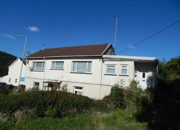 Thumbnail 5 bedroom flat for sale in Pontshonnorton Road, Pontypridd, Rhondda Cynon Taff