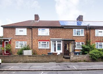 Thumbnail 3 bed terraced house for sale in Sturge Avenue, Walthamstow, London