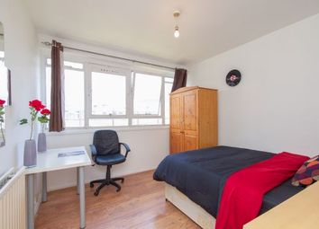 Thumbnail Room to rent in Mile End, London