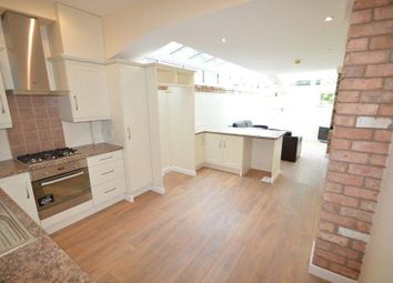6 bed property to rent in Heeley Road, Selly Oak, Birmingham B29