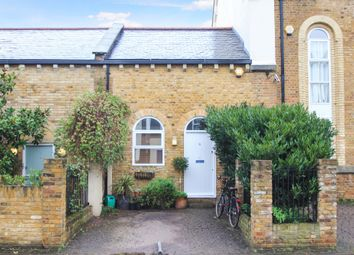 2 bed maisonette for sale in Maple Road, Surbiton KT6