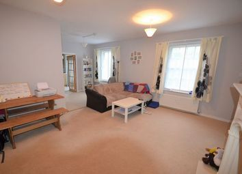 Thumbnail 1 bedroom flat for sale in St. Andrew Street, Tiverton