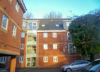 Thumbnail 2 bedroom flat to rent in Anson Street, Eccles, Manchester