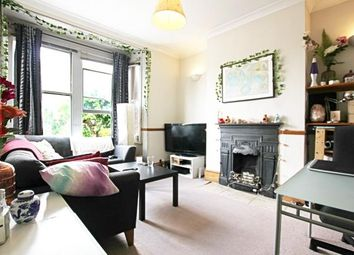 Thumbnail 2 bed flat to rent in Squires Lane, Finchley Central