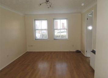 Thumbnail 2 bedroom flat to rent in Maple Close, Ilford