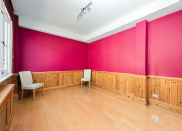 Thumbnail 2 bed flat to rent in Soup Kitchen, Brune Street, London