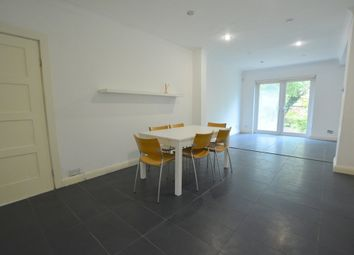 Thumbnail 4 bed detached house to rent in Edgeworth Avenue, London