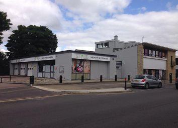 Thumbnail Office to let in 100-106 Ber Street, Norwich, Norfolk