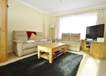 Thumbnail 3 bed property to rent in Grenville Close, Tolworth, Surbiton