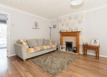 Thumbnail 3 bed semi-detached house to rent in Chestnut Avenue, Haydock, St. Helens