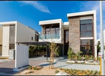 Thumbnail 5 bed villa for sale in Damac Hills - Calero, Dubai, United Arab Emirates