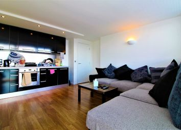 Thumbnail 2 bed flat to rent in West Point, Leeds, West Yorkshire