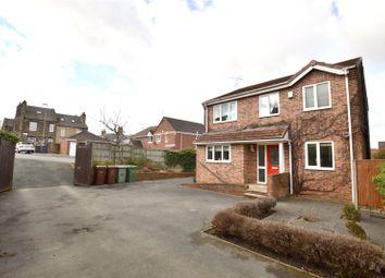 Arthur Street, Stanningley, Pudsey, West Yorkshire LS28