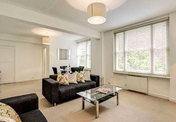 Thumbnail 1 bed flat to rent in ., Mayfair, Greater London