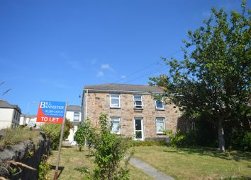 Thumbnail Room to rent in Maynes Row, Tuckingmill, Camborne