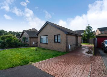 Thumbnail 2 bed bungalow for sale in Swinton View, Glasgow