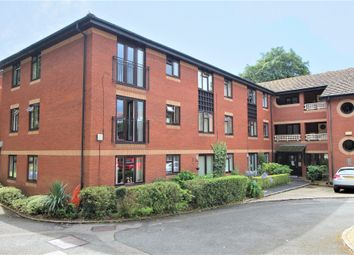 Thumbnail 2 bed flat for sale in Oldway Road, Paignton