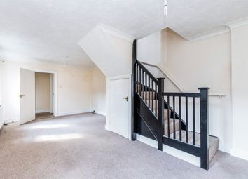 2 bed detached house for sale in Marylebone Road, March PE15