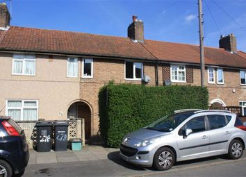 Thumbnail 2 bed terraced house for sale in Reigate Road, Downham, Bromley