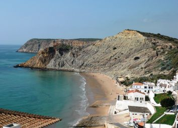 Thumbnail 6 bed town house for sale in Burgau, Vila Do Bispo, Portugal