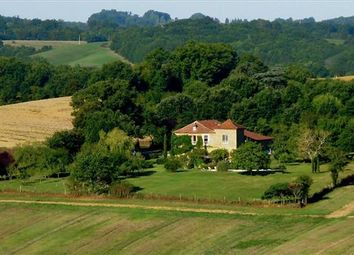 Thumbnail 4 bed farmhouse for sale in 32230 Marciac, France