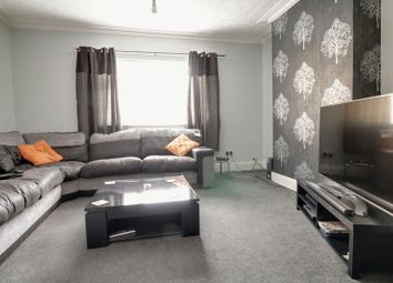 Thumbnail 2 bed end terrace house for sale in Chapel Lane, Barton-Upon-Humber