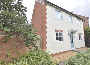3 bed detached house for sale in 7 Lancer Close, Walton Cardiff, Tewkesbury, Gloucestershire GL20