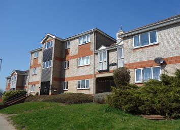 Thumbnail 1 bedroom flat to rent in Crown Meadow Court, Love Road, Lowestoft