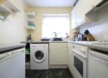 Thumbnail 2 bed flat to rent in 7 Durham Road, Bromley