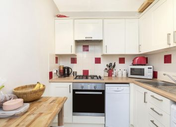 Thumbnail 1 bedroom flat to rent in Balmoral House, Windsor Way, London