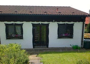 Thumbnail Property for sale in Lindau (Bodensee)