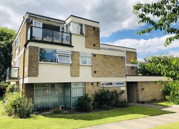 Thumbnail 2 bed flat for sale in Peregrine Road, Lower Sunbury