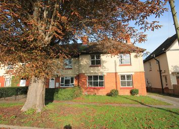 3 bed end terrace house for sale in St. George's Avenue, Newbury RG14