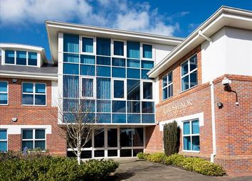 Thumbnail Office to let in Grosvenor House, Horseshoe Crescent, Beaconsfield, Bucks