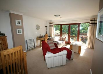Thumbnail 2 bed terraced house to rent in Blackheath Grove, Blackheath