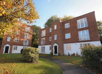 Thumbnail 2 bed flat for sale in Freshwood Way, South Wallington, South Wallington
