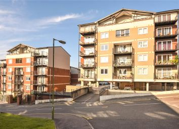 Thumbnail 2 bed flat for sale in Penn Place, Northway, Rickmansworth, Hertfordshire