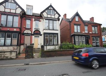 Thumbnail Property for sale in Harehills Lane, Leeds