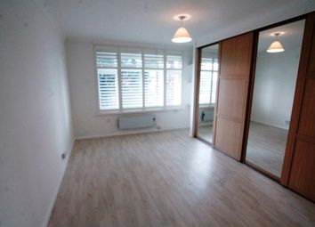 Thumbnail 2 bed flat to rent in Victoria Court, Victoria Road, Romford