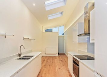 Thumbnail 1 bed property for sale in Western Road, Tring