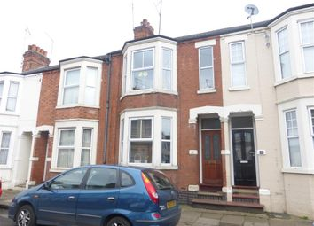 Thumbnail 3 bed property to rent in Southampton Road, Northampton