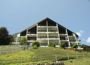 Thumbnail 1 bed apartment for sale in Leysin, Vaud, Switzerland