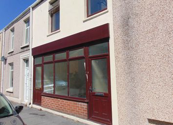 Thumbnail Office to let in Inkerman Street, Llanelli