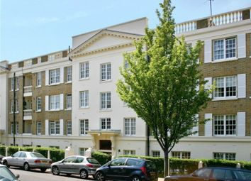 Thumbnail 2 bed property to rent in Northwick Terrace, London