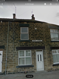 Thumbnail 2 bed terraced house to rent in Avon Street, Barnsley