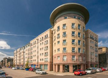 2 bed flat for sale in 8/7 Constitution Street, The Shore EH6